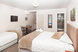 Picton Accommodation Gateway Motel, Motel  Picton - big - 89