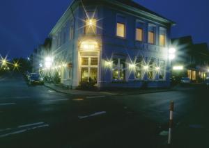 Hotel Berkemeyer