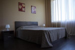 Мини-отель Вилла Романо - фото 11