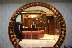 obrázek - Burak Hotel