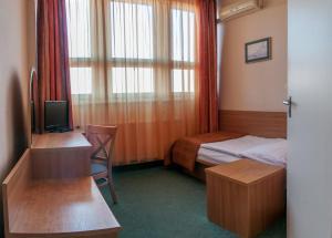 Hotel Eben(Budapest)