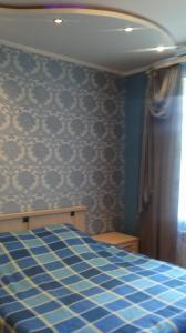 Квартира на Посадской - фото 9