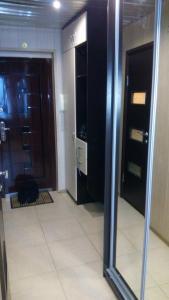 Апартаменты Квартира на Гаврилова - фото 5