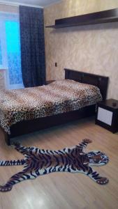 Апартаменты Квартира на Гаврилова - фото 7