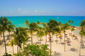Karibea Beach Resort Prao