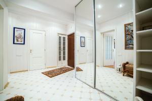 TS Apartment 2 - фото 13