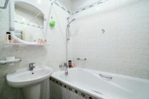 TS Apartment 2 - фото 14