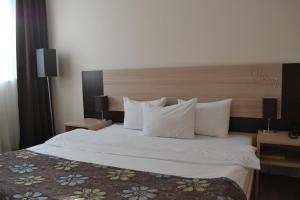 obrázek - Ilmar City Hotel