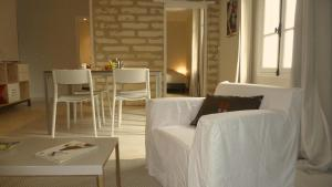 St.Eulalie Apartment, Appartamenti  Montpellier - big - 2
