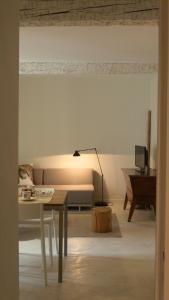 St.Eulalie Apartment, Apartmanok  Montpellier - big - 5