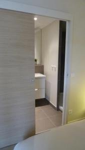 St.Eulalie Apartment, Apartmány  Montpellier - big - 8