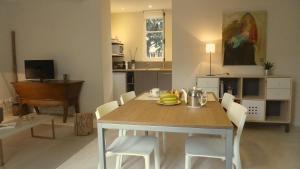 St.Eulalie Apartment, Ferienwohnungen  Montpellier - big - 9