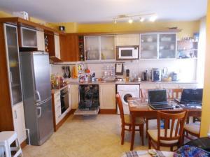 Pomorie Apartment photos