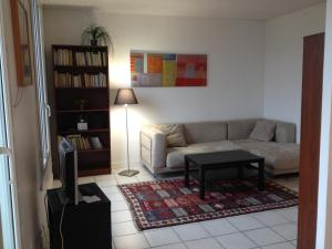 Residence Service Appart H�tel