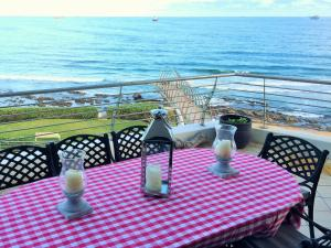 Pearls of Umhlanga Resort