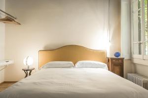 Review Brera Apartments in Porta Romana