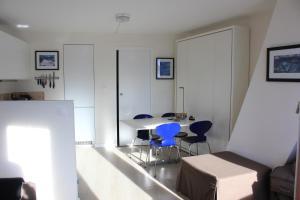 Munk - Avoriaz - Apartment