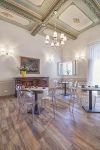 obrázek - Residenza Le Zagare