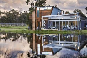Bettenays Margaret River - Margaret River Wine Region, Western Australia, Australia