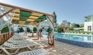 Курортный отель Русич - фото 10