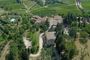 obrázek - Borgo Poneta