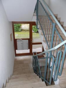 Hotel Apartment A Priori Baden Baden