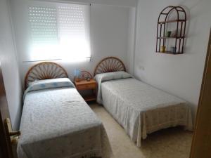 Гандиа - Apartment Ganda Playa 3000