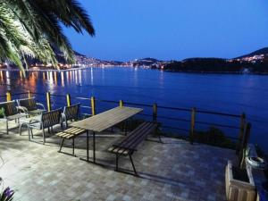 Holiday home Dubrovnik Sea Views