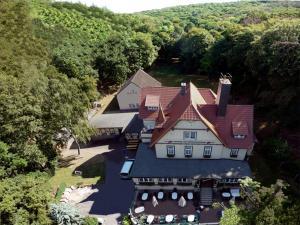 obrázek - Hotel am Schlosspark