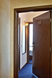 Отель HELIOPARK Cruise - фото 21
