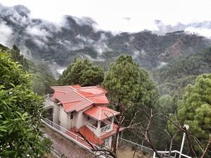 V Resorts- Sattal Forest Resort
