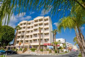 obrázek - Estella Hotel Apartments
