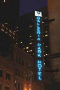 Galleria Park Hotel (20 of 32)