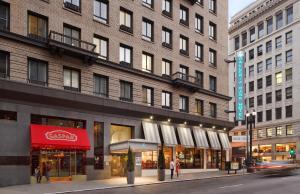 Galleria Park Hotel (17 of 32)