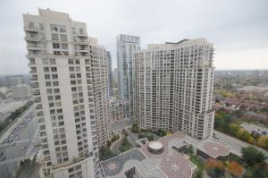 Royal Stays Furnished Apartments Square One