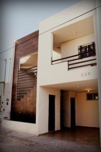 obrázek - Residencia San Pablo