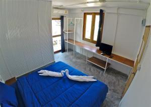 obrázek - Neptune Hostel