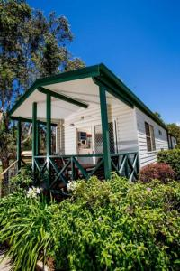 North Coast Holiday Parks Scotts Head - , New South Wales, Australia