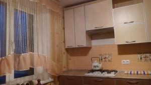 Квартира на Набережной - фото 2