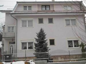 Apartments Katarina 2