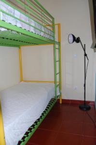 Apartment Sesimbra Sol, Apartmány  Sesimbra - big - 10