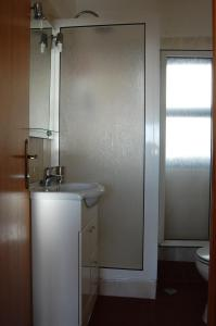 Apartment Sesimbra Sol, Apartmány  Sesimbra - big - 9