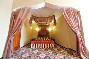 Отель Губернская - фото 22