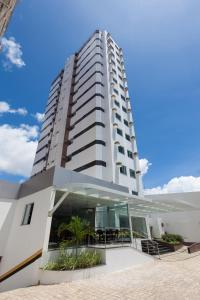 Белен - Hotel Hangar