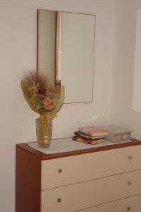 Casa Elisa, Apartments  Dro - big - 13