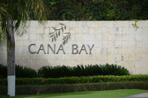 Cana Bay Captiva Vacation Golf Suites AND Beach, Punta Cana