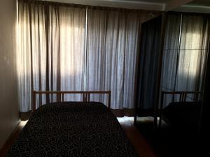 Ixellois Apartment, Apartmány  Lutych - big - 2