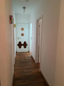 Ixellois Apartment, Apartmány  Lutych - big - 9