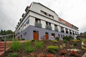 Hotel Sport Zruc