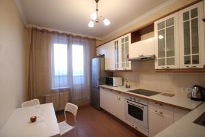 Apartment u Yuzhnogo Polyusa